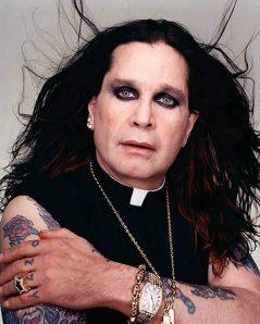 ozzy_look_sacerdote